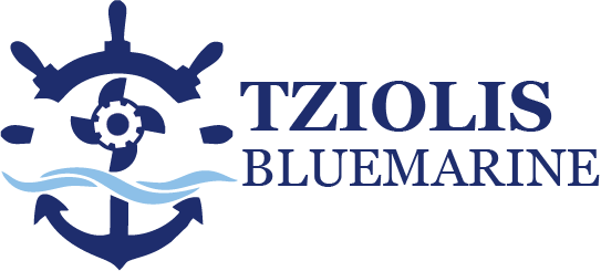 Tziolis Blue Marine