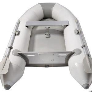 Σκάφη Φουσκωτά - Εξαρτήματα