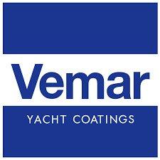Vemar Yacht Logo